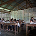 laos-people-kids-khmou-village-school-classroom-tiger-trail-photo-by-cyril-eberle-CEB-9914.jpg