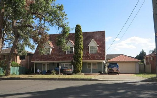 305 Epsom Rd, Chipping Norton NSW 2170