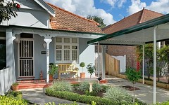 228 High Street, North Willoughby NSW