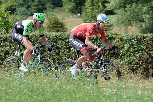 Ronde van Limburg 157