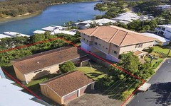 22 Hungerford Lane, Kingscliff NSW