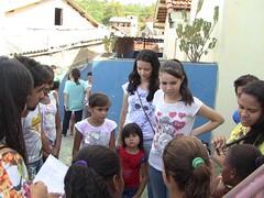 ChariTeen Day 2014 (Comunidade Catlica Pantokrator) Tags: teen adolescentes quaresma caridade penitncia comunidadecatlicapantokrator projetojuventudefiel geraoteen