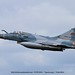 Arme del Air (French Air Force) Mirage 2000-5F 54/118-EZ
