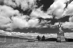 guasca-591-2 (Jorge Ivn Vsquez - Fotgrafo) Tags: colombia paz paisaje vida cielo calma tranquilidad cundinamarca guasca sabanadebogot jorgeivnvsquez
