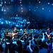 Coldplay London (15 sur 29)