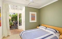 21 Samuel Street, Surry Hills NSW