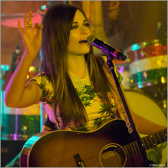 Kacey Musgraves in Amsterdam (Peter Heuts) Tags: usa amsterdam june photography us high concert texas fotografie live stage sony country gig full iso peter 99 american frame singer 29 5000 fullframe alpha melkweg songwriter highiso amerikaans kacey 2014 a99 musgraves kaceymusgraves sal70300g so heuts peterheuts