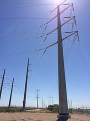 arizona substation pinalcounty ed5pvh desertsouthwestregion