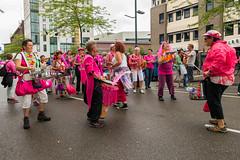 2014EIN-RozeParade-04586 (TresKasen) Tags: netherlands sony eindhoven parade roze 2014 a99 sal1635z