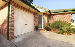 3/16 Mary Street, Shellharbour NSW