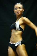 fame2011_fitness-6-