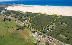 4226 Nelson Bay Rd, Anna Bay NSW