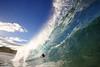 IMG_4020 copy (Aaron Lynton) Tags: makena big beach wave waves barrel bigbeach lyntonproductions canon 7d 580exii hawaii