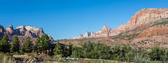 20160917 5DIV Zion Horseshoe Antelope 901 (James Scott S) Tags: springdale utah unitedstates us travel wanderlust landscape lrcc canon 5div 5d4 mark iv 5d eos desert zion national park nps antelope canyon lower