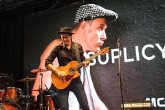 Joo Suplicy Expomusic 2016 (nunesvivianne) Tags: joo joosuplicy expomusic2016 expomuisc habro