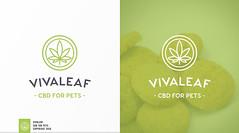 Vivaleaf