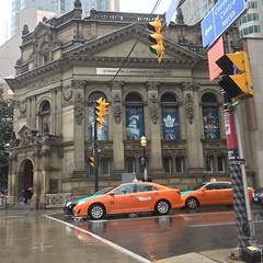 Photo (mrbonzai) Tags: hockey hall fame toronto rain wanderlust fernweh reisen travel traveling vacation visiting instatravel instago instagood trip holiday photooftheday fun travelling tourism tourist instapassport instatraveling mytravelgram travelgram travelingram igtravel