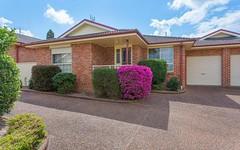 4/2A Frederick Street, Glendale NSW