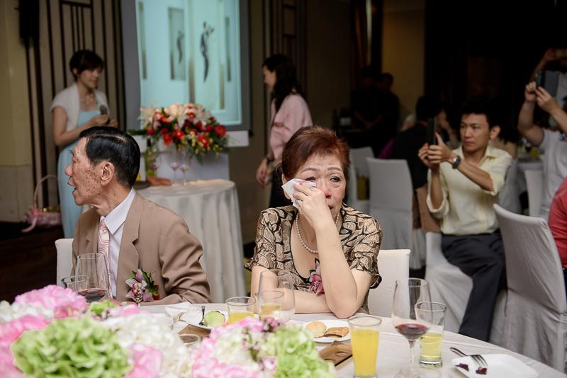 國賓婚攝,台北國賓,國賓飯店婚宴,新秘Miko ,婚攝小勇,台北婚攝, 愛瑞思新娘秘書造型團隊,西敏英國手工婚紗,小寶工作室-084