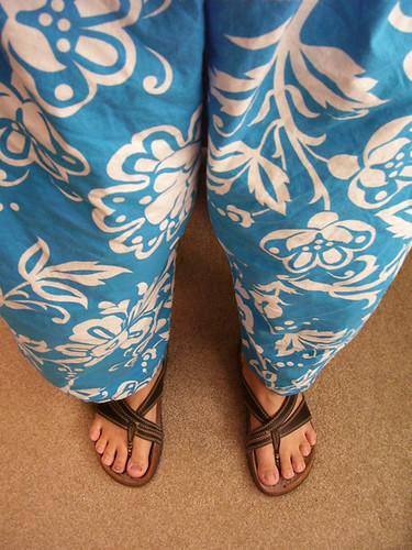 pajama-pants1