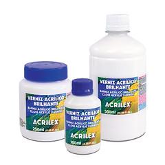 Verniz Acrílico Brilhante (Acrilex) Tags: pintura acrilex vernizbrilhante