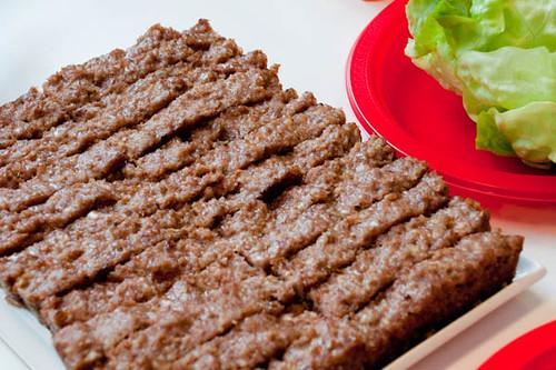 beef-sausage