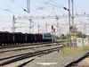 LGD-out (kshitijwap4) Tags: trains nagpur indianrailways irfca