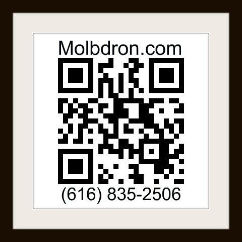 Molbdron.com by MattsLens