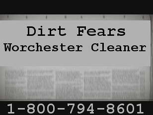 worchester-carpet-cleaners