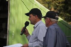 FOY 2014 Ritchies (492) (rivettingkatetaylor) Tags: year farmer hawkesbay