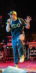 Koo Koo Kanga Roo (alicia.brown) Tags: show music photography concert live band tla philadelphiapa theaterofthelivingarts kookookangaroo audioarsenalmagazine