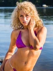 P5241638 (mbcphotos2013) Tags: model boobs models bikini blond thong blonde bikinis bikinicontest mbc modelsearch ibt bikinimodel swimsuitmodel lusbymaryland internationalbikiniteam verasbeachclub mrbikinicontest