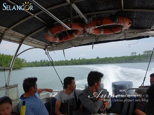 巴生吉膽島Pulau Ketam_005.jpg