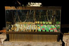 712-Mya-Chin-022.jpg (stefan m. prager) Tags: gold southeastasia burma myanmar markt birma sudostasien panmyaung