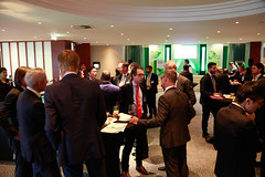 _M3A2233 (euromoney_conferences) Tags: amsterdam thenetherlands nld