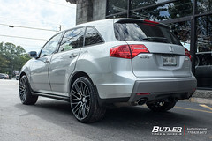 Acura MDX with 22in Savini BM13 Wheels and Pirelli Scorpion Tires (Butler Tires and Wheels) Tags: acuramdxwith22insavinibm13wheels acuramdxwith22insavinibm13rims acuramdxwithsavinibm13wheels acuramdxwithsavinibm13rims acuramdxwith22inwheels acuramdxwith22inrims acurawith22insavinibm13wheels acurawith22insavinibm13rims acurawithsavinibm13wheels acurawithsavinibm13rims acurawith22inwheels acurawith22inrims mdxwith22insavinibm13wheels mdxwith22insavinibm13rims mdxwithsavinibm13wheels mdxwithsavinibm13rims mdxwith22inwheels mdxwith22inrims 22inwheels 22inrims acuramdxwithwheels acuramdxwithrims mdxwithwheels mdxwithrims acurawithwheels acurawithrims acura mdx acuramdx savinibm13 savini 22insavinibm13wheels 22insavinibm13rims savinibm13wheels savinibm13rims saviniwheels savinirims 22insaviniwheels 22insavinirims butlertiresandwheels butlertire wheels rims car cars vehicle vehicles tires