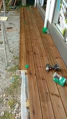 IMG_20160818_162942191 (nst38) Tags: terrasse bois pin autoclave aix les bains