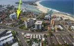 10/3-5 Fairport Avenue, The Entrance NSW