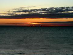 Sunrise (ray 96 blade (retired)) Tags: earlyriser dawn earlymorningwalk upearly bestpartoftheday sea clouds vista broadstairs stonebay