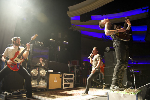 dillinger_escape_plan-hollywood_palladium_ACY7877
