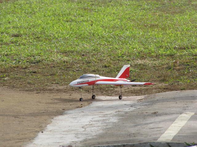 Cobertura do 4° Fly Norte-11 e 12 de Junho de 2011 - Página 2 5827813637_98245f7e81_z