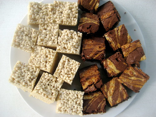 brownies-n-crispies