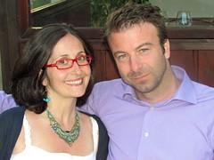 Laura e Francesco (frobbiano) Tags: laura francesco frobbiano
