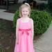 grace_piano_recital_20110528_16338