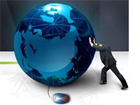 vps, shared or dedicated hosting