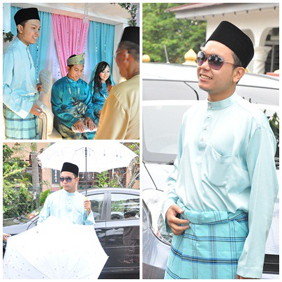 wedding-pengapitlelaki