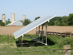 PD-008 (arcadianprojects) Tags: tracker deger solarinstallation solarinstaller groundmountsolar microfitsolar arcadianprojects arcadianprojectssolar solarkw solarwilmot solarperth