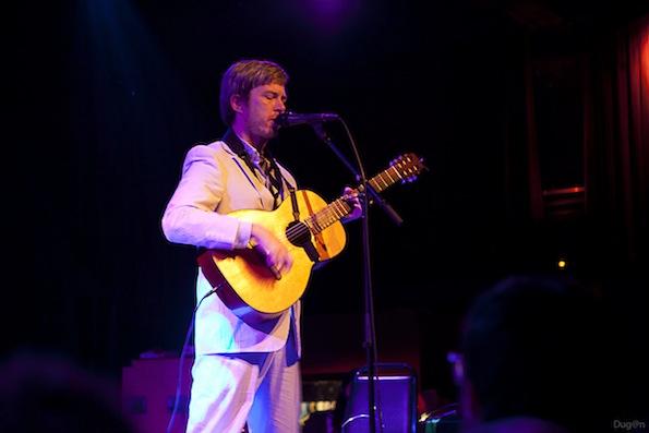 bill callahan 2011
