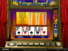 online casino bonus codes royal secrets
