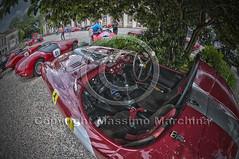 001783 D 300 HDR (Massimo Marchina) Tags: auto italy italia hdr vicenza veneto esposizioneautodepoca affisheyenikkor105mm128geddx lemitichesportabassano2011 sanpioxfatebenefratelliviacàcornaro5 romanodezzelinovi
